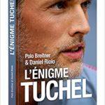 L'énigme Tuchel