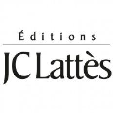JC Lattès