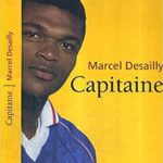 Marcel Desailly – Capitaine