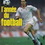 L'année du football 1989