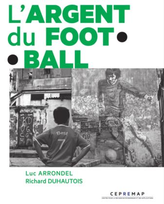 Livres De Football Un Site Tlmsf