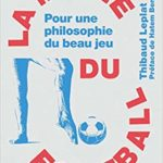 La magie du football [INTERVIEW]