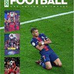 Football – Une saison en images 2019