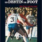 Laurent Pokou – un destin de foot
