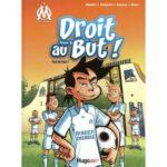 Tome 03 – Fou de foot !