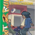 Tome 19 – Les irréductibles
