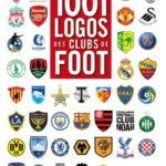1001 logos des clubs de foot [CRITIQUE]