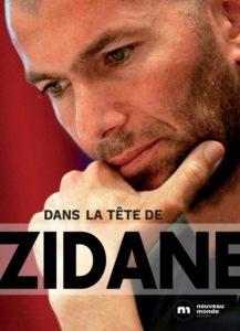 Dans la tête de Zidane [CRITIQUE]