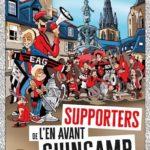 Supporters de l'En Avant Guingamp – le manuel officieux