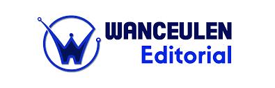 Wanceulen Editorial