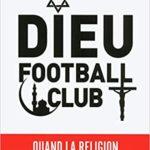 ITW – Nicolas Vilas présente «Dieu Football Club»
