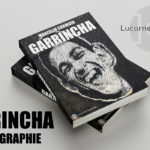 ITW – Marcelin Chamoin présente « Garrincha »