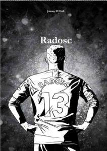 Radosc [Critique]