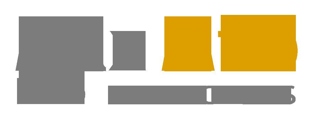 Max Milo