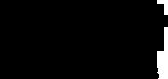 Glénat
